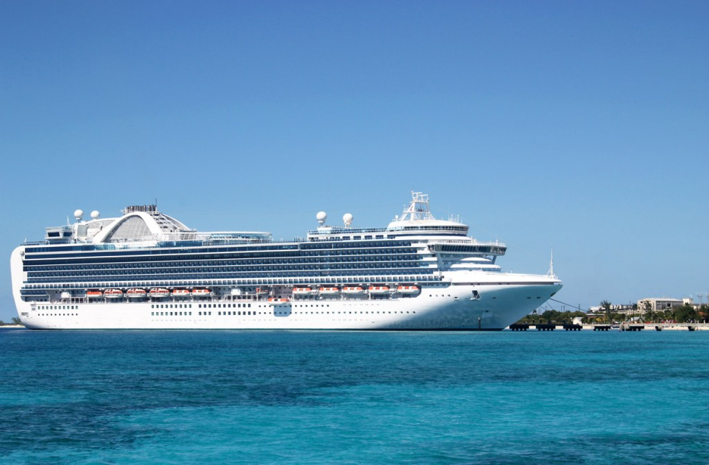 Cruise Into The Vacation Of Your Dreams With Tradewinds Vacations